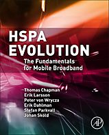 4g lte lte advanced for mobile broadband buch weltbild hspa evolution ebook epub fandeluxe Gallery