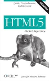 learning web design by jennifer niederst robbins pdf free download