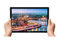 HUAWEI MediaPad M5 27,43cm 10,8 Zoll Standard WiFi grey - Produktdetailbild 4