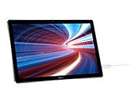 HUAWEI MediaPad M5 27,43cm 10,8 Zoll Standard WiFi grey - Produktdetailbild 7
