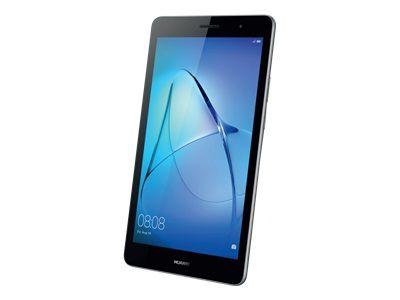 HUAWEI MediaPad T3 20,3 cm 8 Zoll LTE 2G+16GB grey