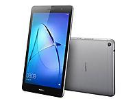 HUAWEI MediaPad T3 20,3 cm 8 Zoll LTE 2G+16GB grey - Produktdetailbild 3
