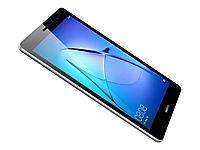 HUAWEI MediaPad T3 20,3 cm 8 Zoll LTE 2G+16GB grey - Produktdetailbild 2