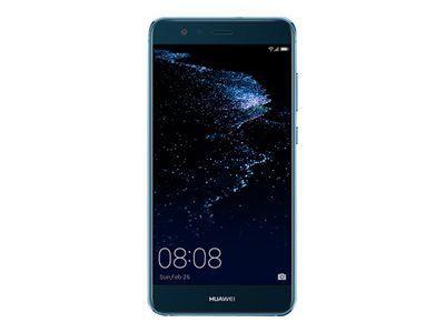 HUAWEI P10 lite 13,2cm 5,2 Zoll sapphire blue Dual-Sim