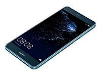 HUAWEI P10 lite 13,2cm 5,2 Zoll sapphire blue Dual-Sim - Produktdetailbild 1