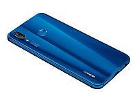 HUAWEI P20 Lite 14,83cm 5,84Zoll 4GB + 64GB blue - Produktdetailbild 1