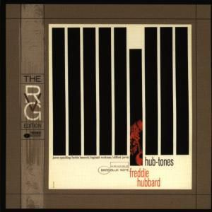 Hub-Tones, Freddie Hubbard