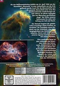 Hubble - Deep Space - Produktdetailbild 1