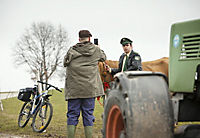 Hubert und Staller: Die ins Gras beissen - Produktdetailbild 7