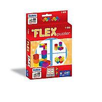 "Huch ""Flex Puzzler"", Knobelspiel - Produktdetailbild 1"