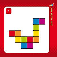 "Huch ""Flex Puzzler"", Knobelspiel - Produktdetailbild 3"
