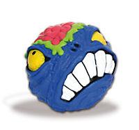 HUCH Mad Hedz Brain Biter - Produktdetailbild 1