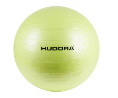 Hudora Gymnastikball 75cm
