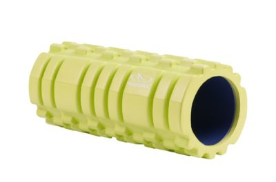 Hudora Massagerolle medium