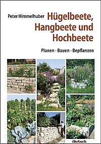 schrebergarten ebook jetzt bei als download. Black Bedroom Furniture Sets. Home Design Ideas