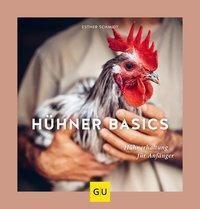 Hühner Basics, Esther Schmidt