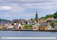 Huelgoat - Sagenumwobener Märchenwald in der Bretagne (Tischkalender 2019 DIN A5 quer) - Produktdetailbild 11