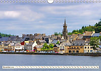 Huelgoat - Sagenumwobener Märchenwald in der Bretagne (Wandkalender 2019 DIN A4 quer) - Produktdetailbild 11