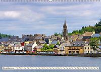 Huelgoat - Sagenumwobener Märchenwald in der Bretagne (Wandkalender 2019 DIN A2 quer) - Produktdetailbild 11