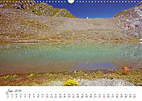 Hütte am See (Wandkalender 2019 DIN A3 quer) - Produktdetailbild 6