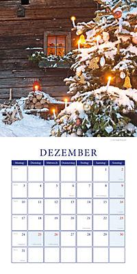 Hüttenzauber Broschurkal. 2018 - Produktdetailbild 12