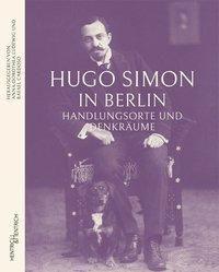 Hugo Simon in Berlin -  pdf epub