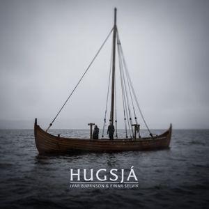 Hugsja (Vinyl), Ivar & Selvik,Einar Bjornson