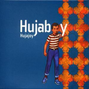 Hujajoy, Hujaboy