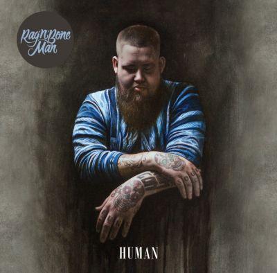 Human, Rag'n'bone Man