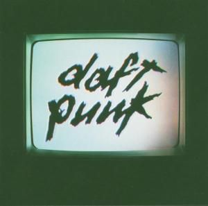 Human After All, Daft Punk
