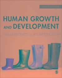 human growth and development pdf notes