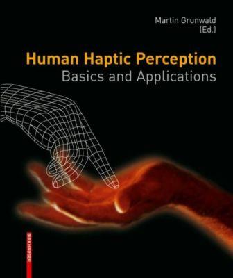 Human Haptic Perception
