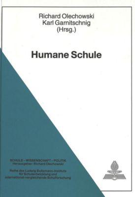Humane Schule -  pdf epub