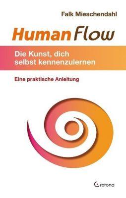 HumanFlow, Falk Mieschendahl