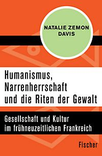 return martin guerre natalie zemon davis thesis Can you provide me examples of research studies that collect factual  [natalie zemon davis] the return of martin guerrepdf 114 mb  thesis (ph d).