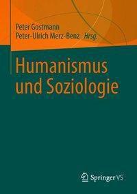 Humanismus und Soziologie