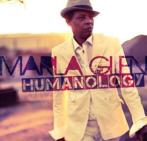 Humanology, Marla Glen