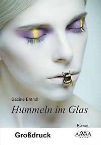 hummeln im glas buch von sabine brandl portofrei bei. Black Bedroom Furniture Sets. Home Design Ideas