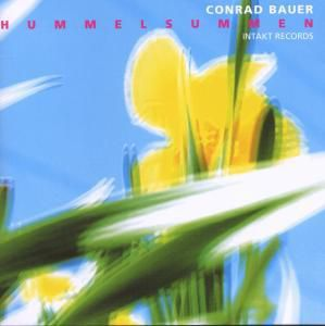 Hummelsummen, Conrad Bauer