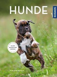 Hunde - Kate Kitchenham pdf epub