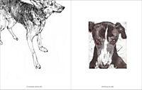 Hunde in der Kunst - Produktdetailbild 5