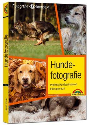 Hundefotografie - Helma Spona |