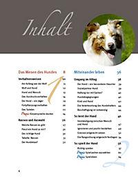 Hundeschule für jeden Tag - Produktdetailbild 3
