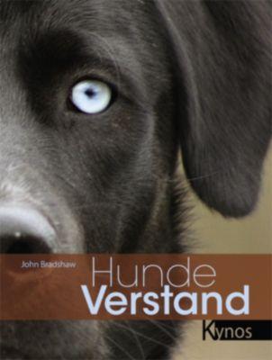 Hundeverstand, John Bradshaw