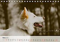 Hundisch (Tischkalender 2019 DIN A5 quer) - Produktdetailbild 3