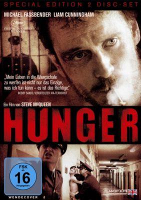Hunger, Diverse Interpreten