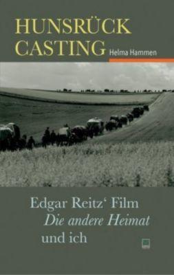 Hunsrück Casting - Helma Hammen pdf epub