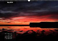 Huntcliff - Saltburn by the Sea (Wall Calendar 2019 DIN A3 Landscape) - Produktdetailbild 5