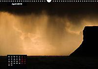 Huntcliff - Saltburn by the Sea (Wall Calendar 2019 DIN A3 Landscape) - Produktdetailbild 4