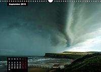 Huntcliff - Saltburn by the Sea (Wall Calendar 2019 DIN A3 Landscape) - Produktdetailbild 9